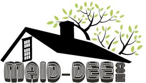 maid-dee.com
