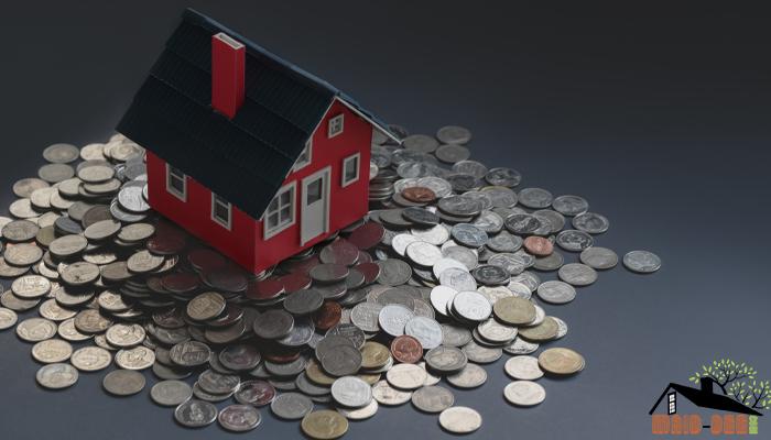 ตัดสินใจซื้อบ้าน กู้อย่างไร ต้องเตรียมตัวอะไรบ้าง