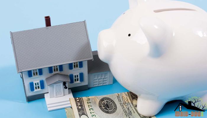 การซื้อบ้านหลังแรกต้องเริ่มต้นอย่างไร
