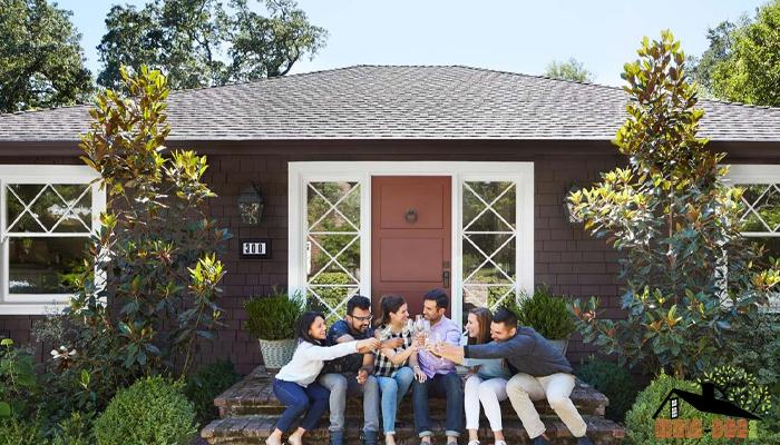 วิธีการวางแผนในการมีบ้านหลังแรกเพื่อความมั่นคงในชีวิต